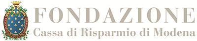fondazione-cassa-di-risparmio-di-modena